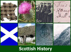 Click Here - Scottish History