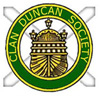 Chairman of The Clan Duncan Society