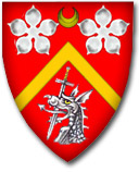 Click Here for More information on the Arms of Euam M. Duncan