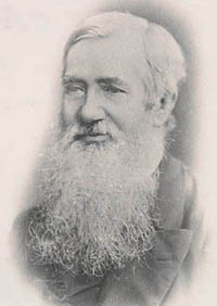 William Augustine Duncan (1811 - 1885)